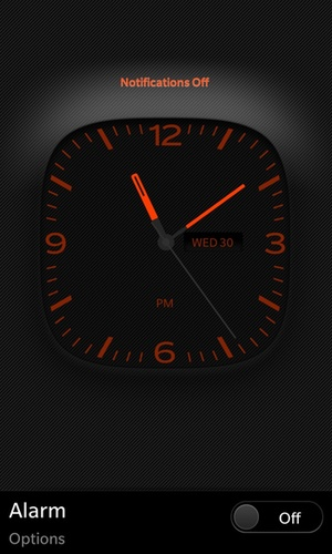 alarmclock_z10.jpg