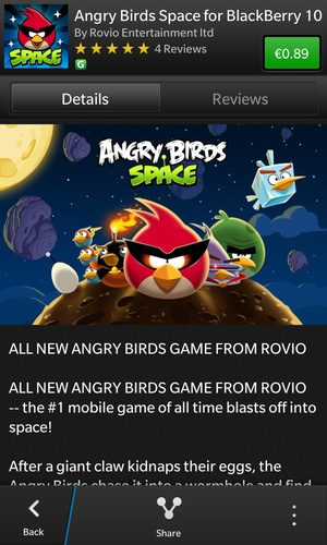 angrybirds_space.jpg