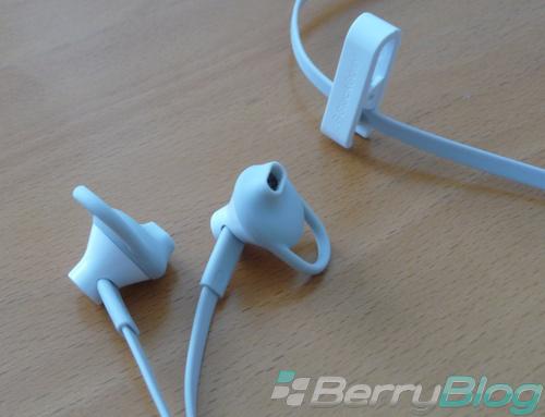 headset3.JPG