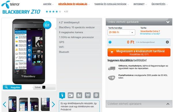 telenor_z10_smarttarifa.jpg