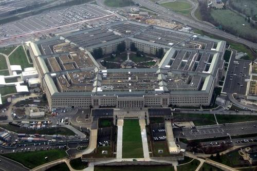 the_pentagon.jpg