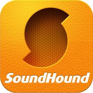 soundhound_logo.jpg
