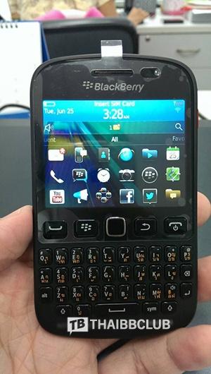 BlackBerry-9720.jpg
