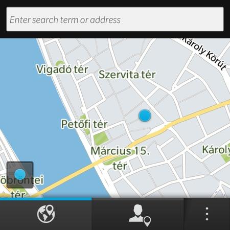 bb10_maps.jpg