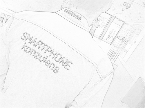 smartphone_konzulens.jpg