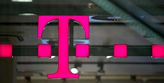 t_logo.jpg