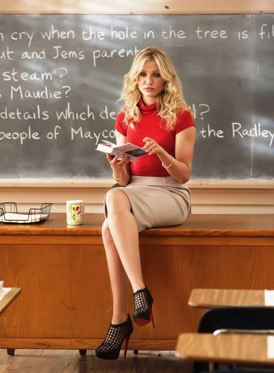 bad_teacher.jpg