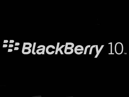 blackberry_10.jpg
