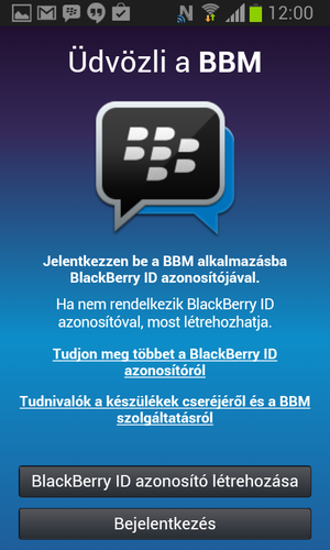 android_bbm1.png