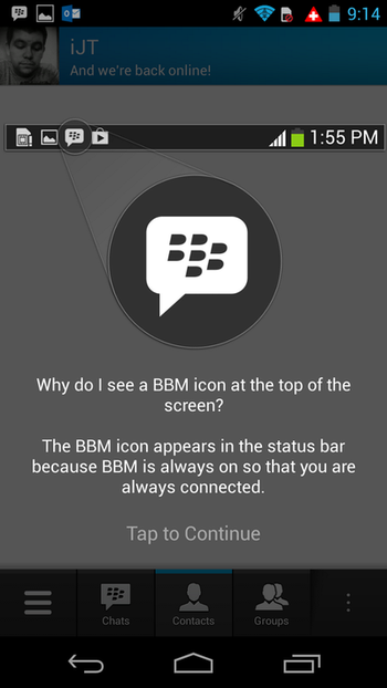 bbm_android_new.png