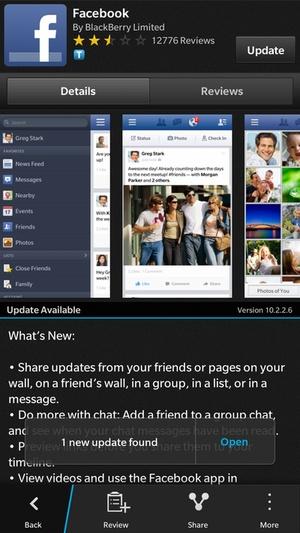 fb_bb10_update.jpg