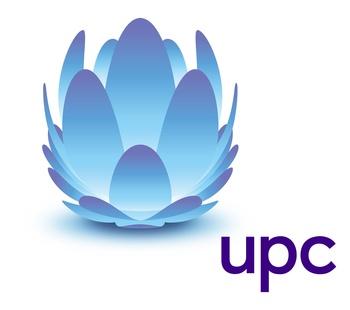 upc_logo.jpg