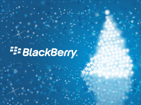 blackberry_christmas.png