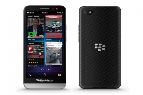 Blackberry-Z30.jpg