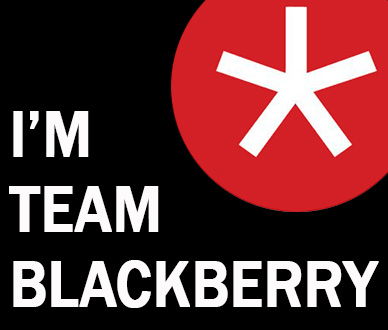 teamblackberry2.jpg