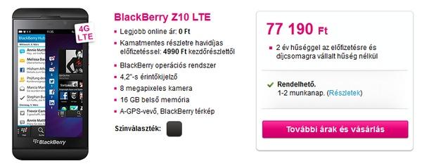 telekom_4gz10.jpg