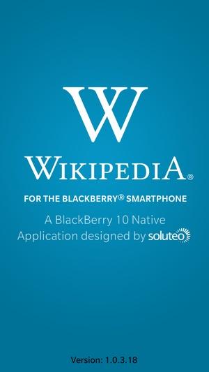 wikipedia_app.jpg