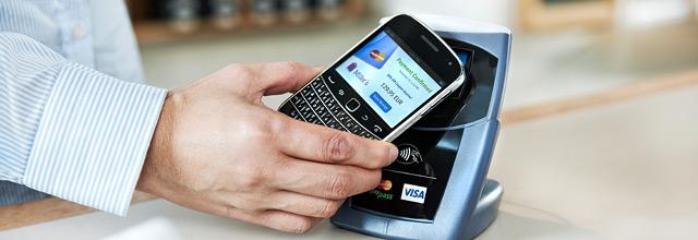 NFC_Payment_Logo_13-03-2012.jpg