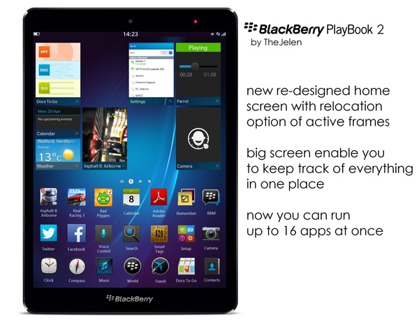 playbook2_concept2.jpg