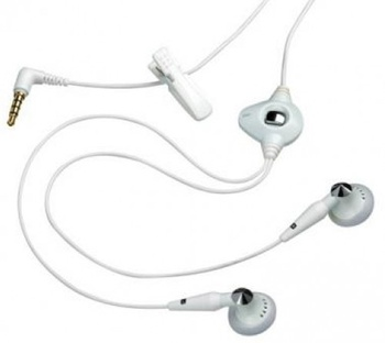 white_headset.jpg
