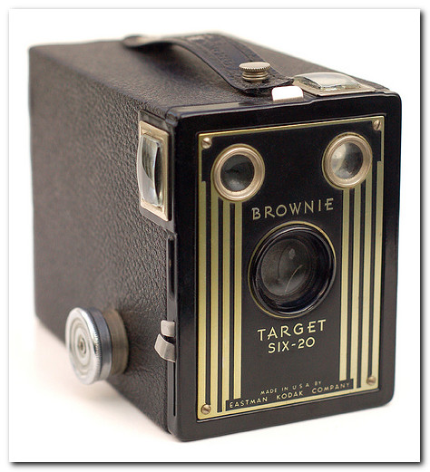 kodak-brownie.jpg