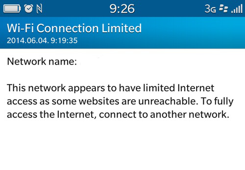 limited_wifi.jpg