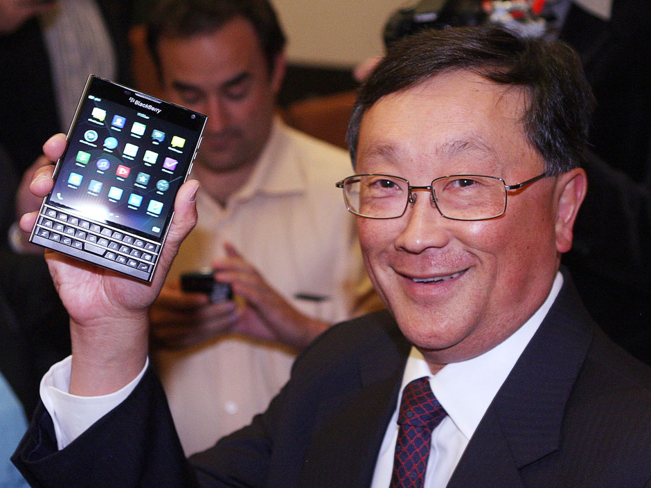blackberry_ltd-passport.jpg