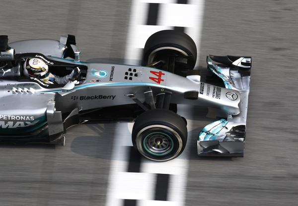 mercedes_f1_finish2.jpg