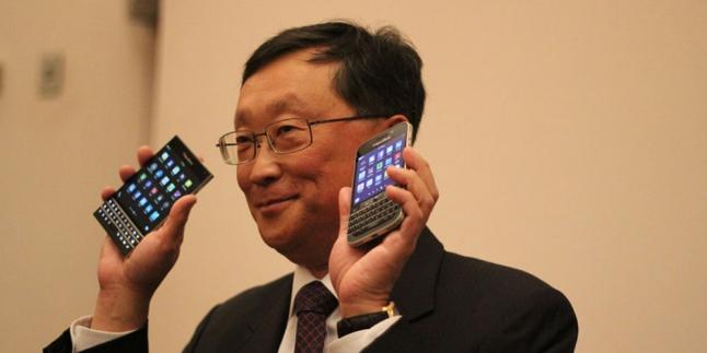646x323--blackberry-passport-classic-akan-segera-dirilis-1406231.jpg