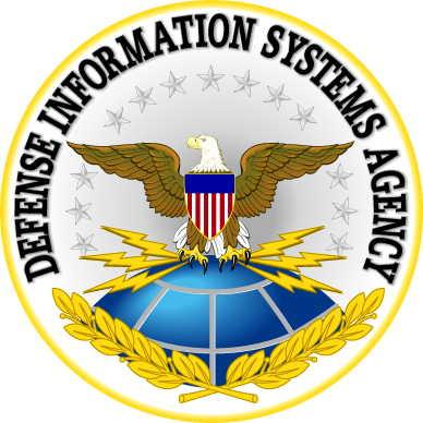 DISA logo.jpg