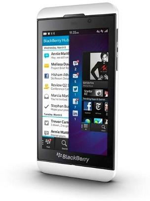 z10_white_blackberryhub.jpg