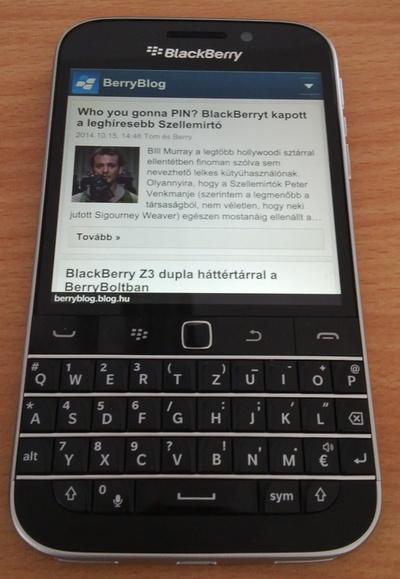 ClassicBBlog.jpg