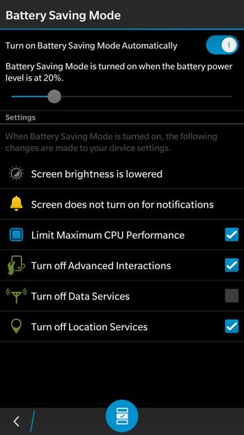 batterysaving1.png