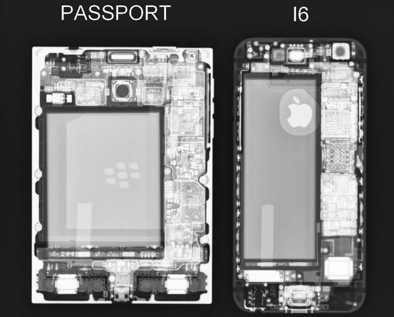 i6_passport_xray.jpg
