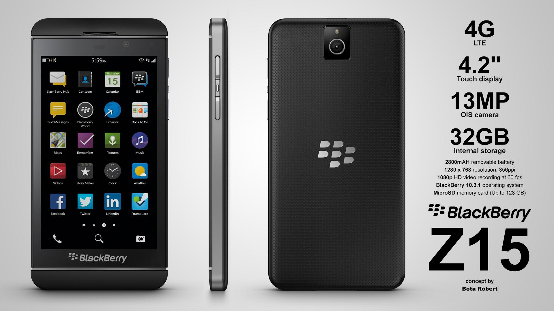 BlackBerry_Z15_concept_BotaRobiJr.jpg