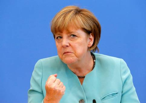 GERMANY-MERKEL_43.jpg