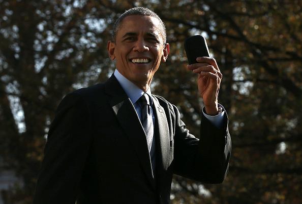 obama-pix.jpg