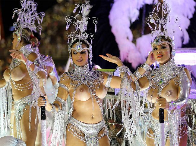 rio_carnival.jpg