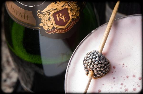 champagne_bb.jpg