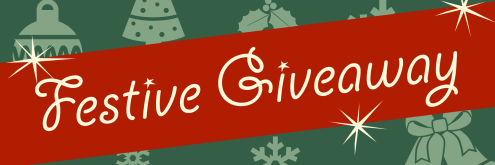 festivve_giveaway.png