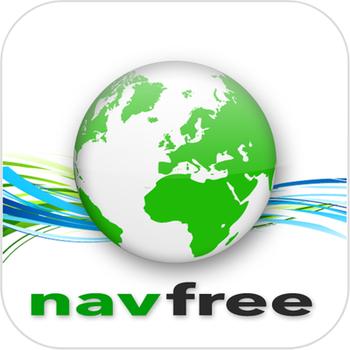 navfree_logo.png