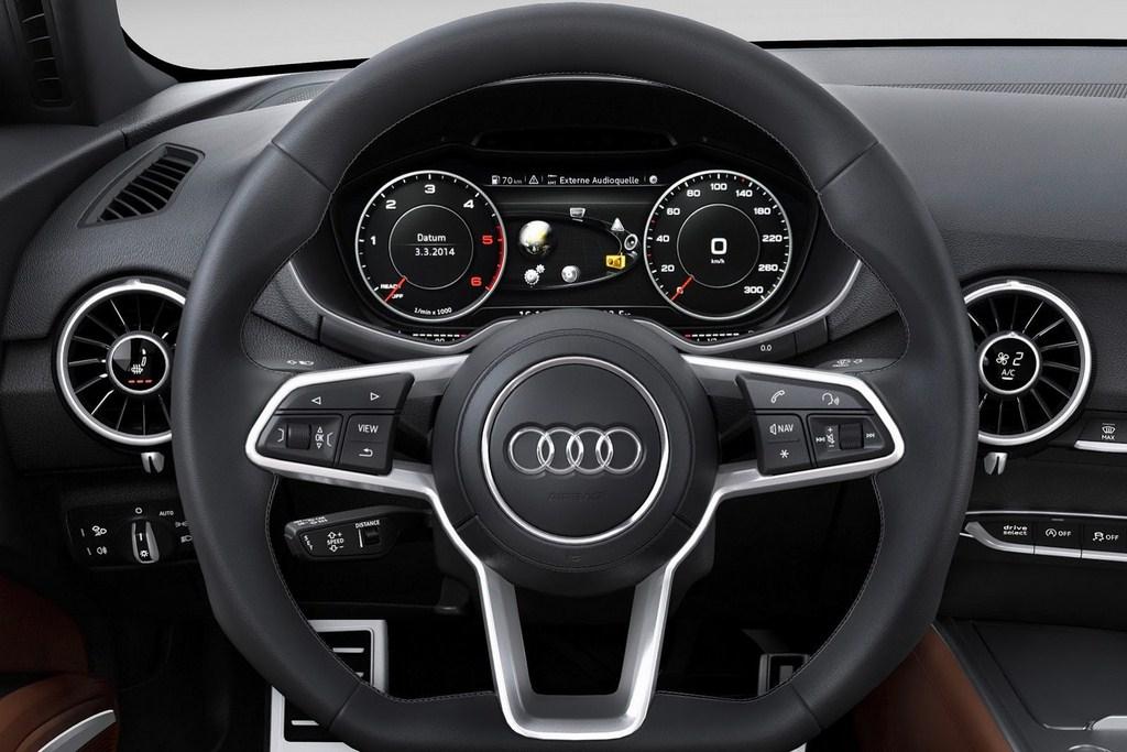 tt_virtual_cockpit.jpg