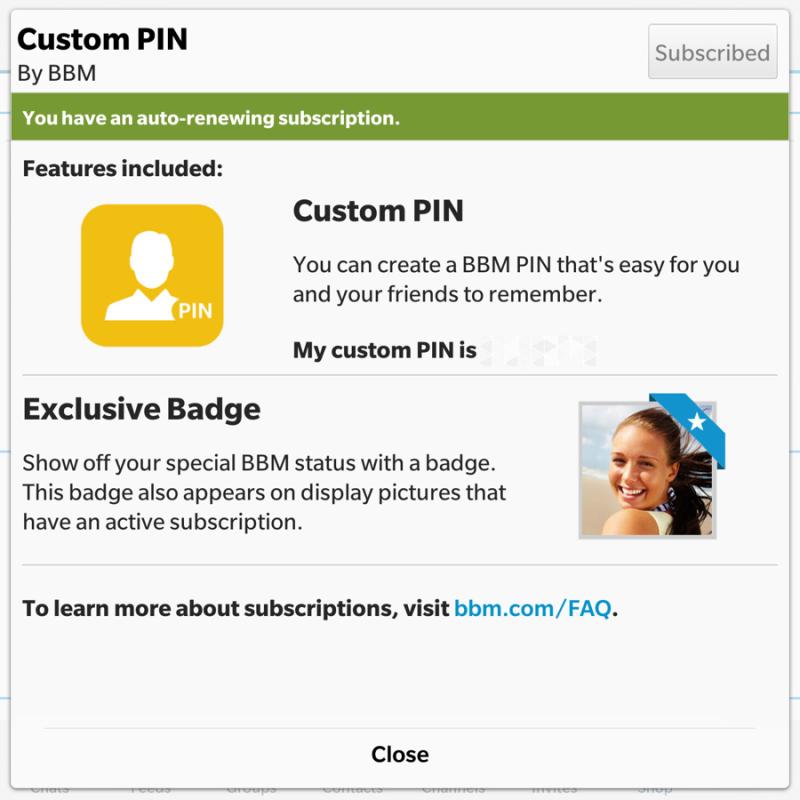 custom_pin.jpg