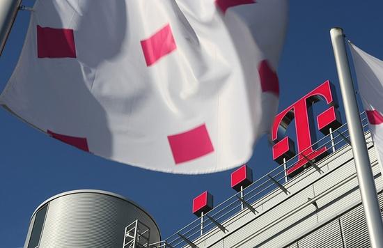 telekom_flag.jpg