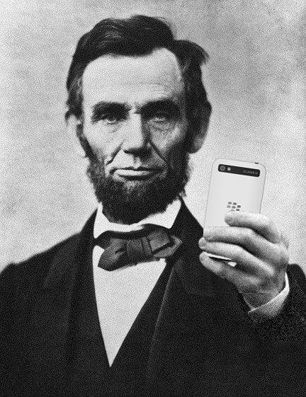 lincoln_whiteclassic.jpg