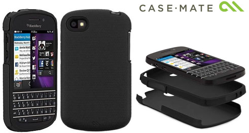 case_mate_tough_blackberry_q10.jpg
