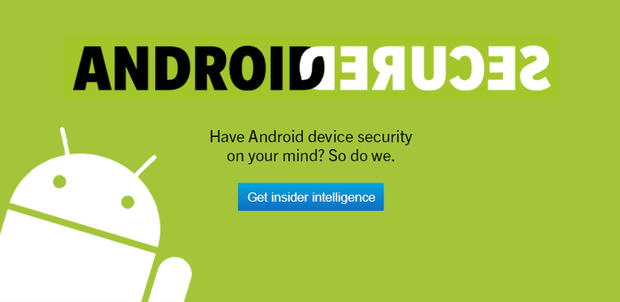 android-secured.png