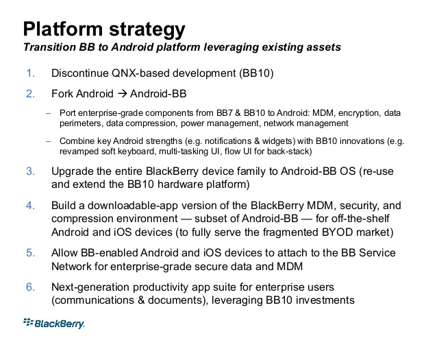 project-bbx-turnaround-plan-for-blackberry-summer-2012-31-638.jpg