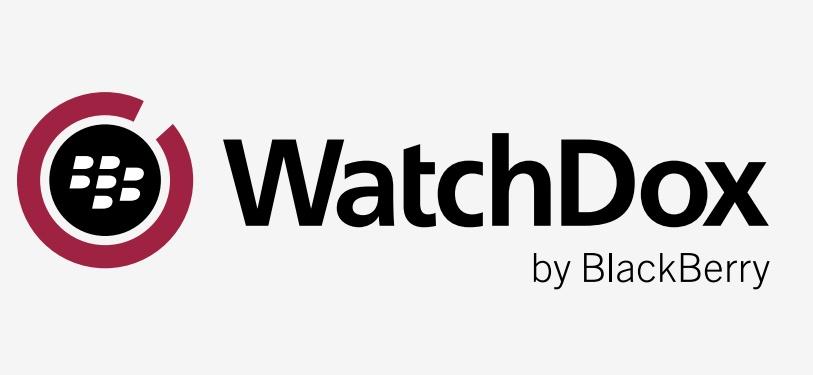 watchdox_logo.jpg