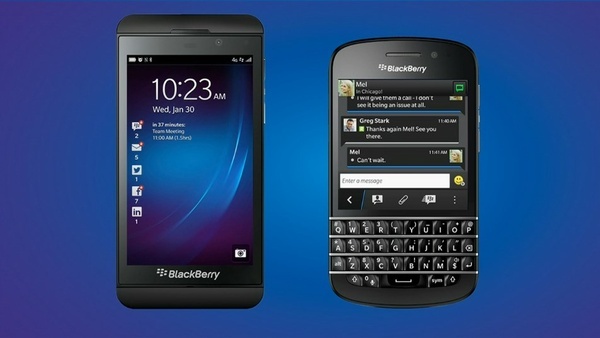 bb10_devices.jpg